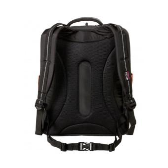 Рюкзак 4you Compact На скейте