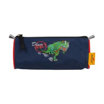 Ранец Ergoflex XL След динозавра