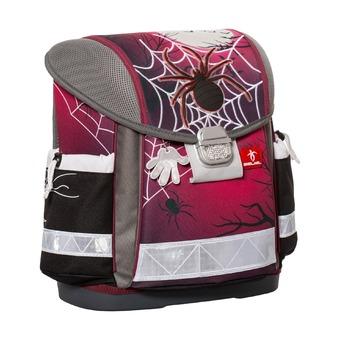Ранец Classy Spider