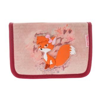 Ранец Classy Set Foxy c наполнением