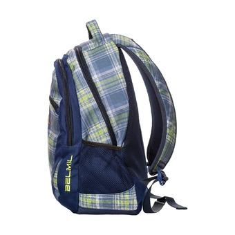 Рюкзак Adventurous Scottish