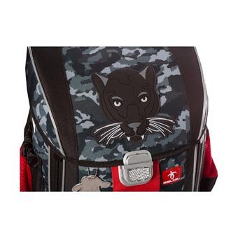 Ранец Customize-Me Jaguar