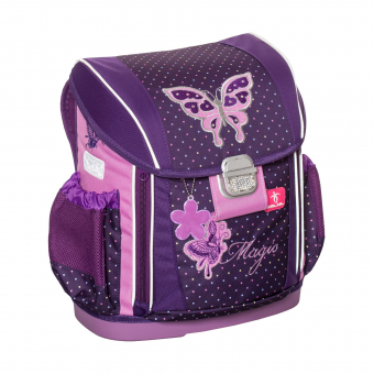 Ранец Customize-Me Magic Butterfly
