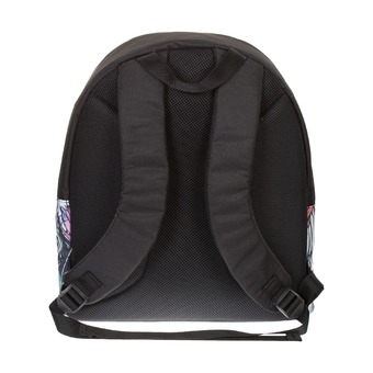 Рюкзак Just Simple Plume