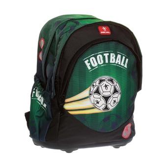 Рюкзак Leisure Football