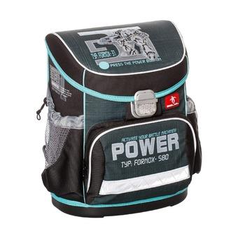 Ранец Mini Fit Power