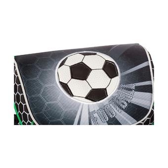 Ранец Mini Fit Football