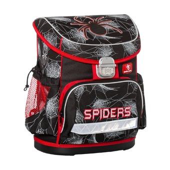 Ранец Mini Fit Spiders