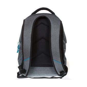 Рюкзак Roomy Grey