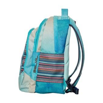 Рюкзак Roomy Blue Ocean