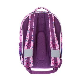 Рюкзак Speedy Trendy