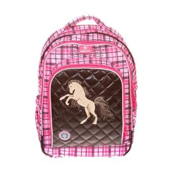 Рюкзак Speedy Horse