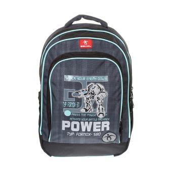 Рюкзак Speedy Power