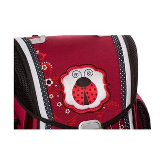 Ранец Sporty Ladybug