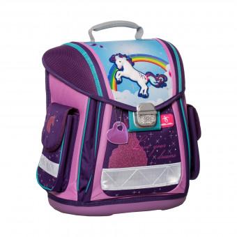 Ранец Sporty Unicorn