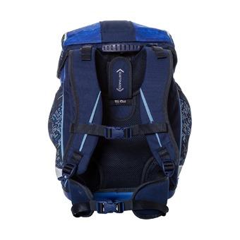 Ранец-Рюкзак Easy Pack Digitalization