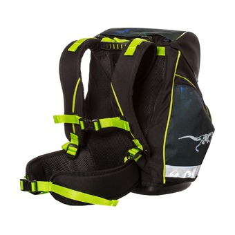 Ранец-Рюкзак Easy Pack Dino