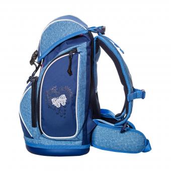 Ранец-Рюкзак Comfy Butterfly