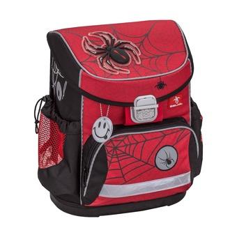 Ранец Mini Fit Spider
