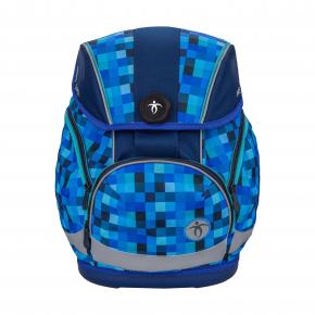 Рюкзак Easy Pack Blue