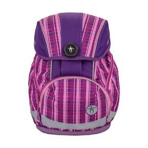 Рюкзак Easy Pack Purple