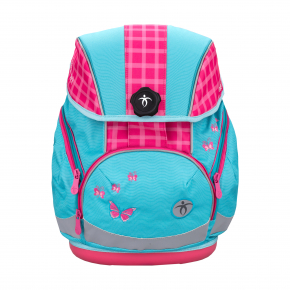 Рюкзак Easy Pack Butterfly