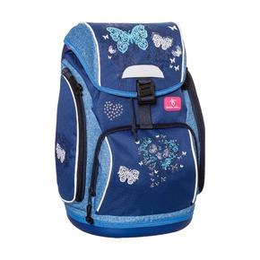 Рюкзак Comfy Butterfly с наполнением
