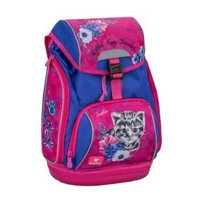 Рюкзак Comfy Sophie с наполнением