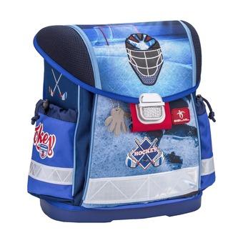 Ранец Classy Hockey
