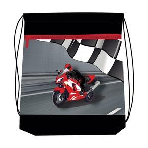Мешок Mister Free Racing