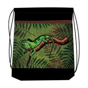 Мешок Mister Jungle