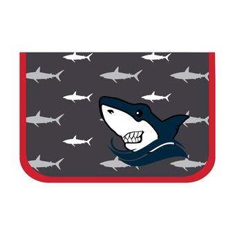 Ранец Mini Fit Shark с наполнением