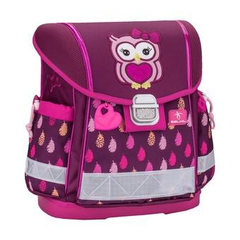 Ранец Classy Owl