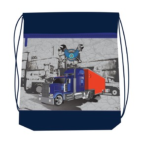 Мешок Sporty Trucker