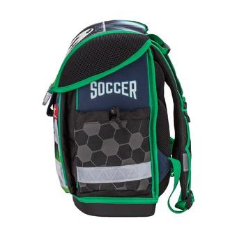 Ранец Classy Soccer