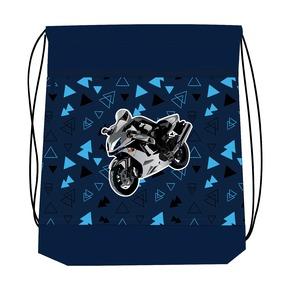 Мешок Mini Fit Motorbike