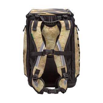 Рюкзак Comfy Lumi Tiger