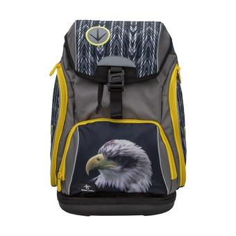 Рюкзак Comfy Lumi Eagle