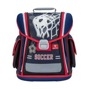 Ранец Sporty Soccer