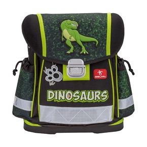 Ранец Classy Dinosaur