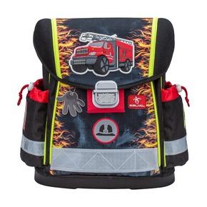 Ранец Classy Firefighters