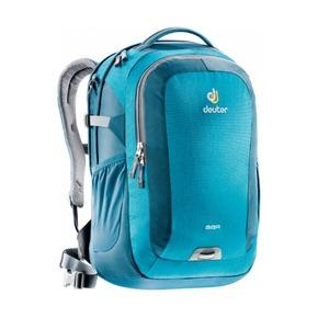 Рюкзак Gigant синий
