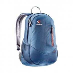 Рюкзак Nomi синий