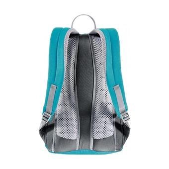 Рюкзак Nomi голубой