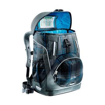 Рюкзак школьный Deuter OneTwo с наполнением Сова