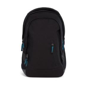 Рюкзак Satch Sleek Black Bounce
