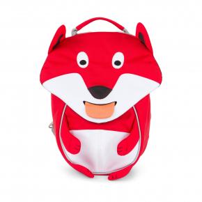 Рюкзак Affenzahn Frida Fox