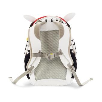 Рюкзак Affenzahn Zebra Zena