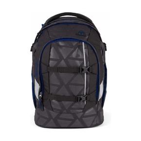 Рюкзак Satch Pack Black Triad