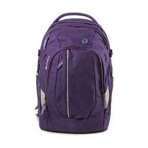 Рюкзак Satch Plus Power Purple
